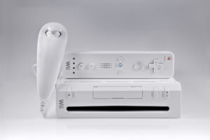 New Study Finds Wii Balance Board Helps Children With Cerebral Palsy