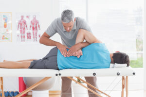 Single-Session Pain Management Class Linked to Pain Reduction