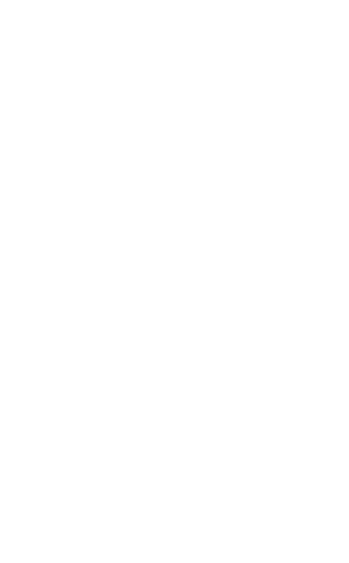 Orthopedic therapy icon